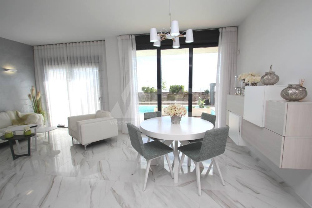 2 bedroom Bungalow in Guardamar del Segura - CN7814 - 6