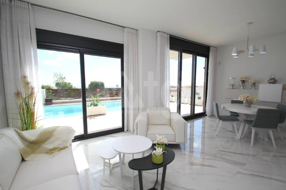 2 bedroom Bungalow in Guardamar del Segura - CN7814 - 7