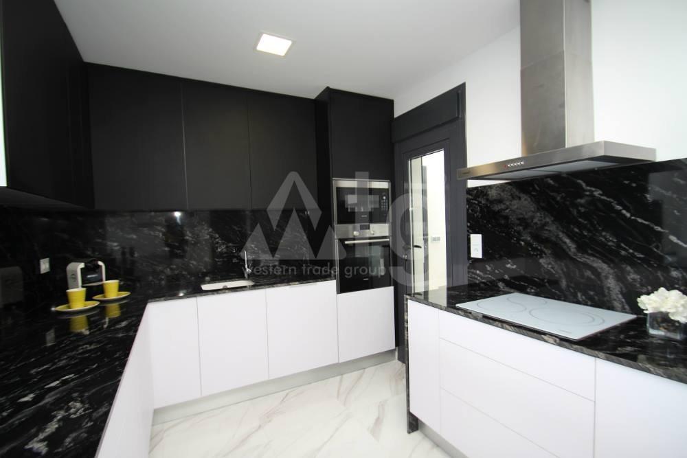 2 bedroom Bungalow in Guardamar del Segura - CN7814 - 9