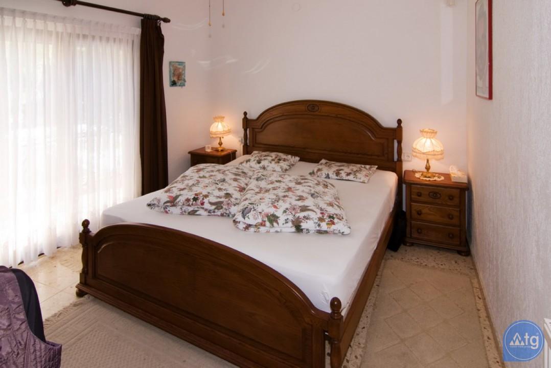 2 bedroom Bungalow in Guardamar del Segura - CN114057 - 10