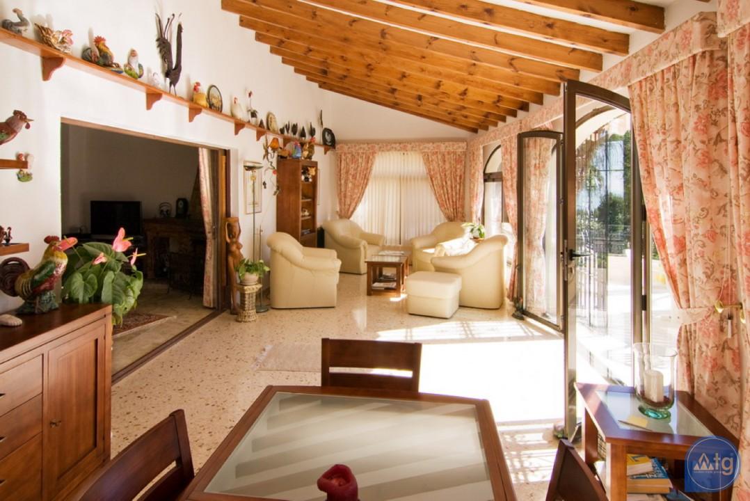 2 bedroom Bungalow in Guardamar del Segura - CN114057 - 4