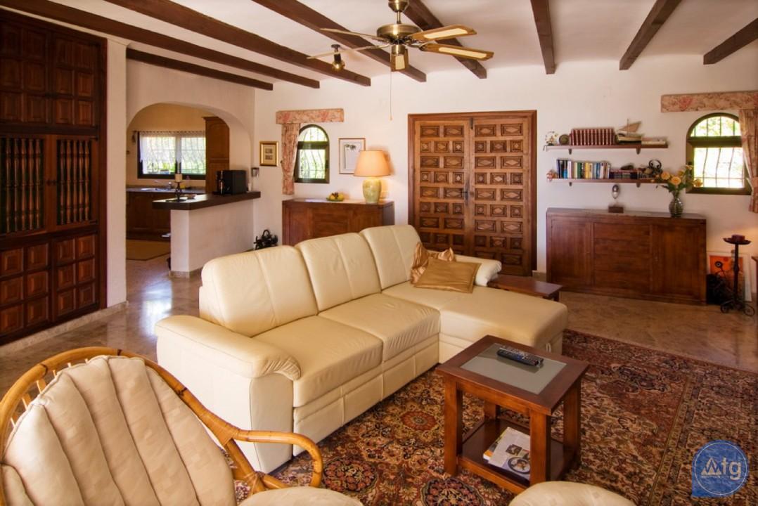 2 bedroom Bungalow in Guardamar del Segura - CN114057 - 6