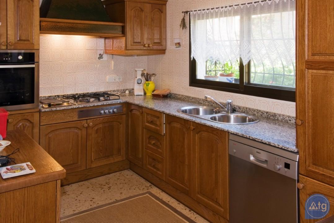 2 bedroom Bungalow in Guardamar del Segura - CN114057 - 7