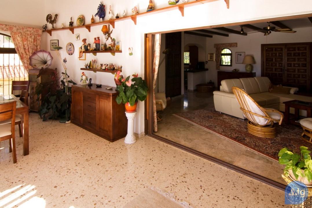 2 bedroom Bungalow in Guardamar del Segura - CN114057 - 9