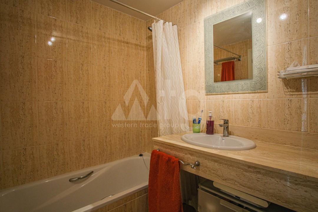 2 bedroom Bungalow in Guardamar del Segura  - CN114074 - 10