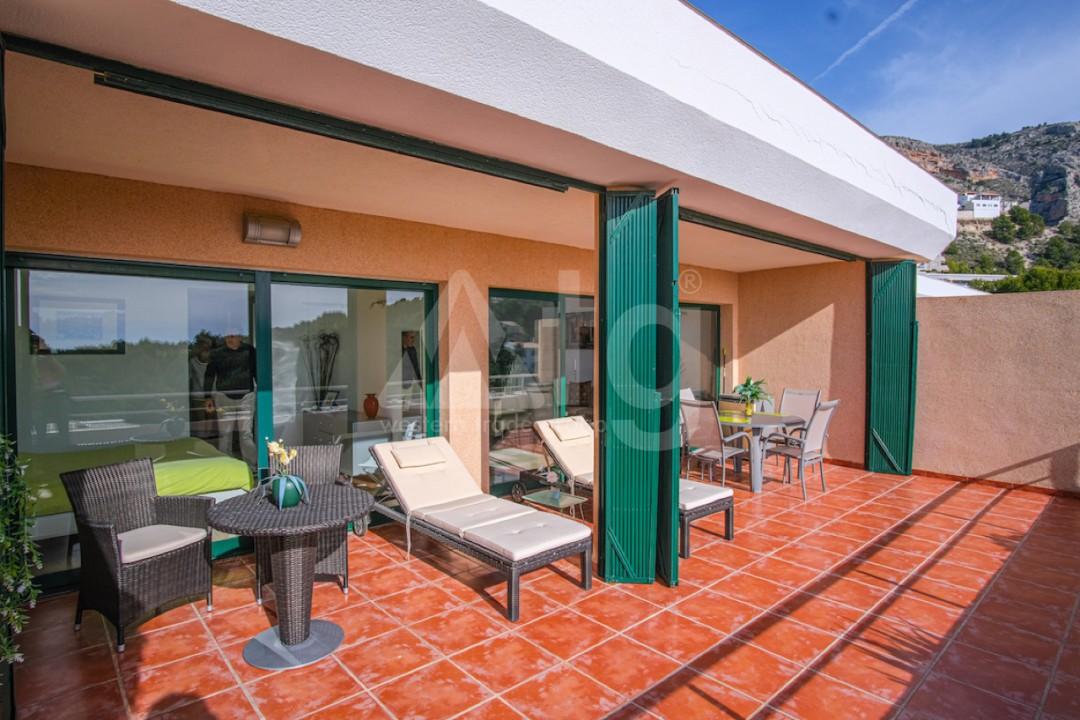 2 bedroom Bungalow in Guardamar del Segura - CN114074 - 5