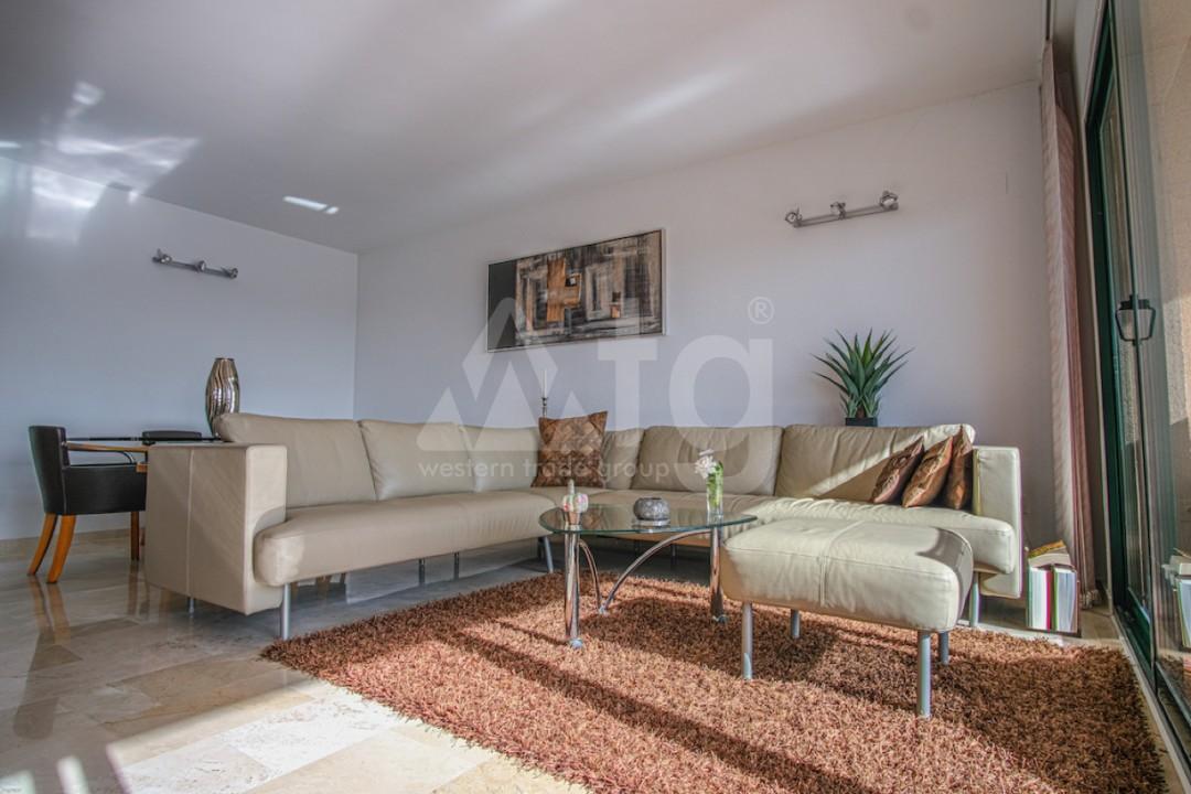 2 bedroom Bungalow in Guardamar del Segura  - CN114074 - 8