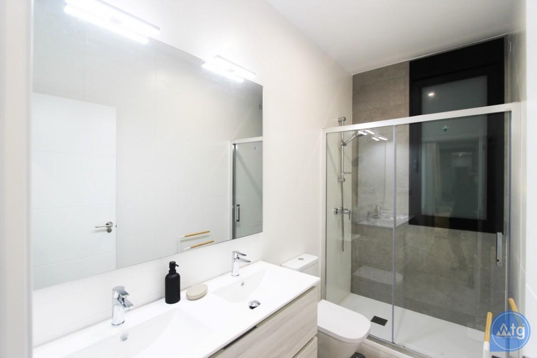 2 bedroom Bungalow in Guardamar del Segura - CN6513 - 18