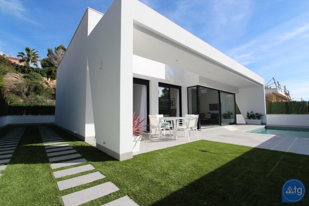 2 bedroom Bungalow in Guardamar del Segura - CN6513 - 2