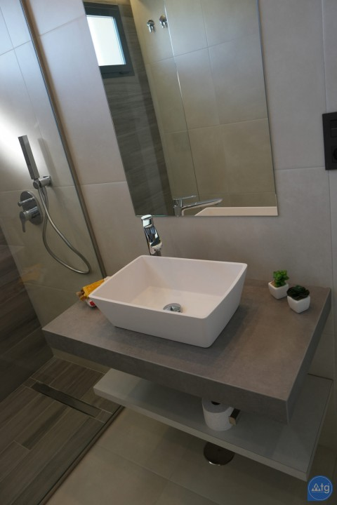 2 bedroom Bungalow in Guardamar del Segura - CN6513 - 31