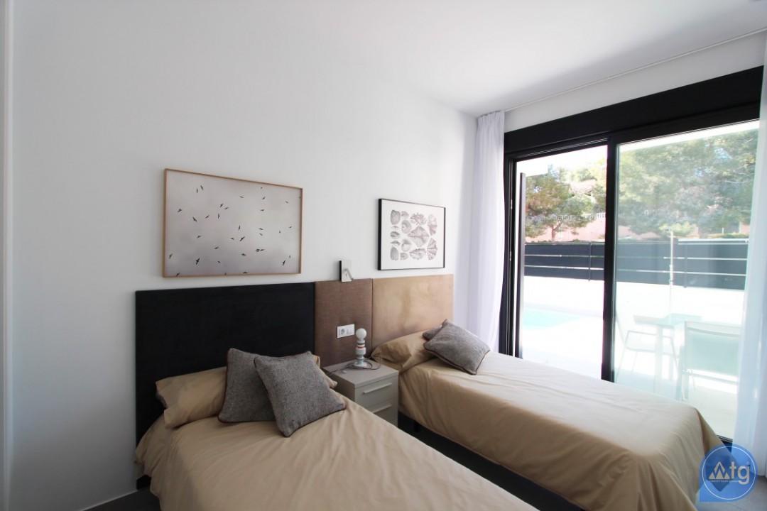 2 bedroom Bungalow in Guardamar del Segura - CN6513 - 7
