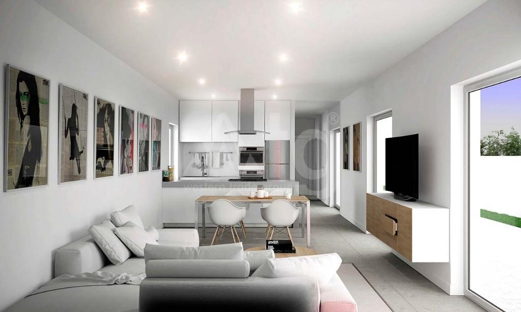 2 bedroom Bungalow in Guardamar del Segura - CN7821 - 2