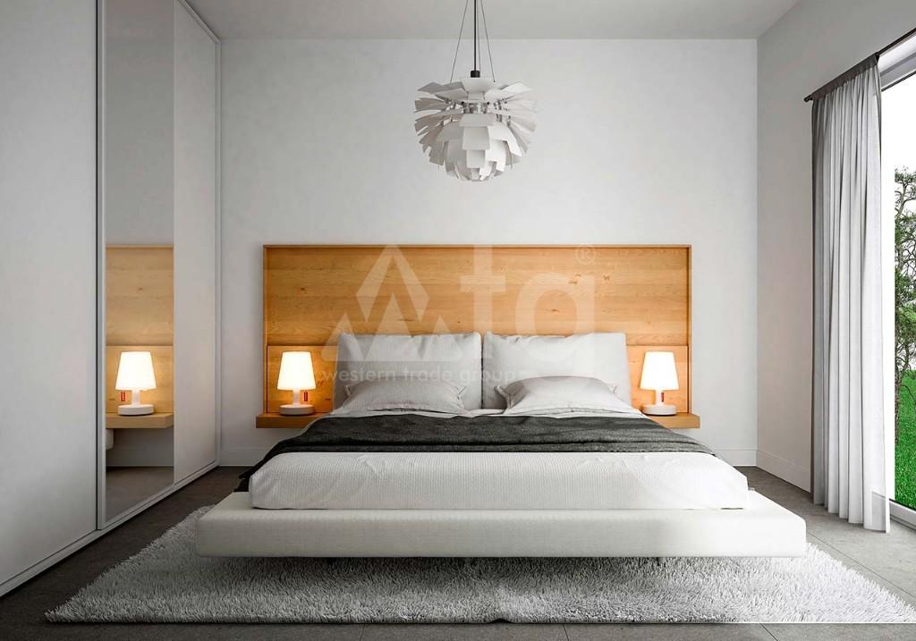 2 bedroom Bungalow in Guardamar del Segura - CN7821 - 3