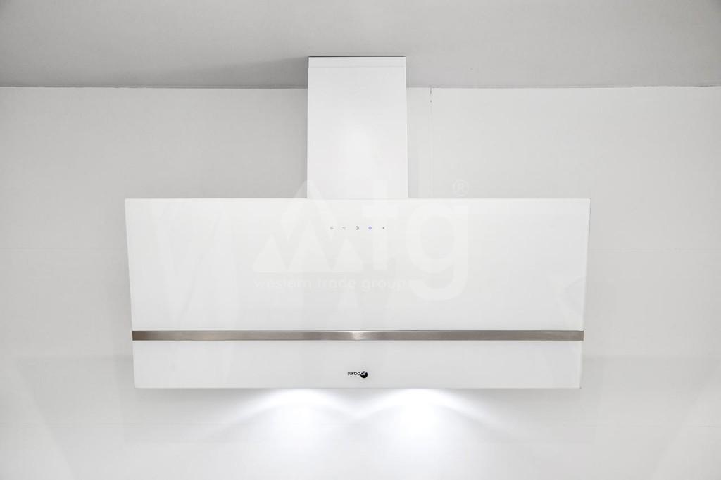 3 bedroom Bungalow in Guardamar del Segura - CN7872 - 12