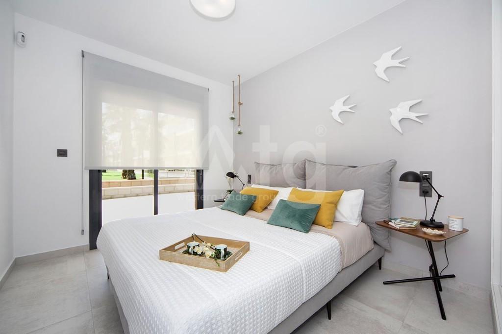 3 bedroom Bungalow in Guardamar del Segura - CN7872 - 13