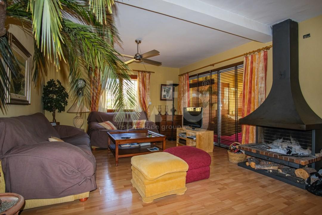 3 bedroom Bungalow in Guardamar del Segura - CN114063 - 11