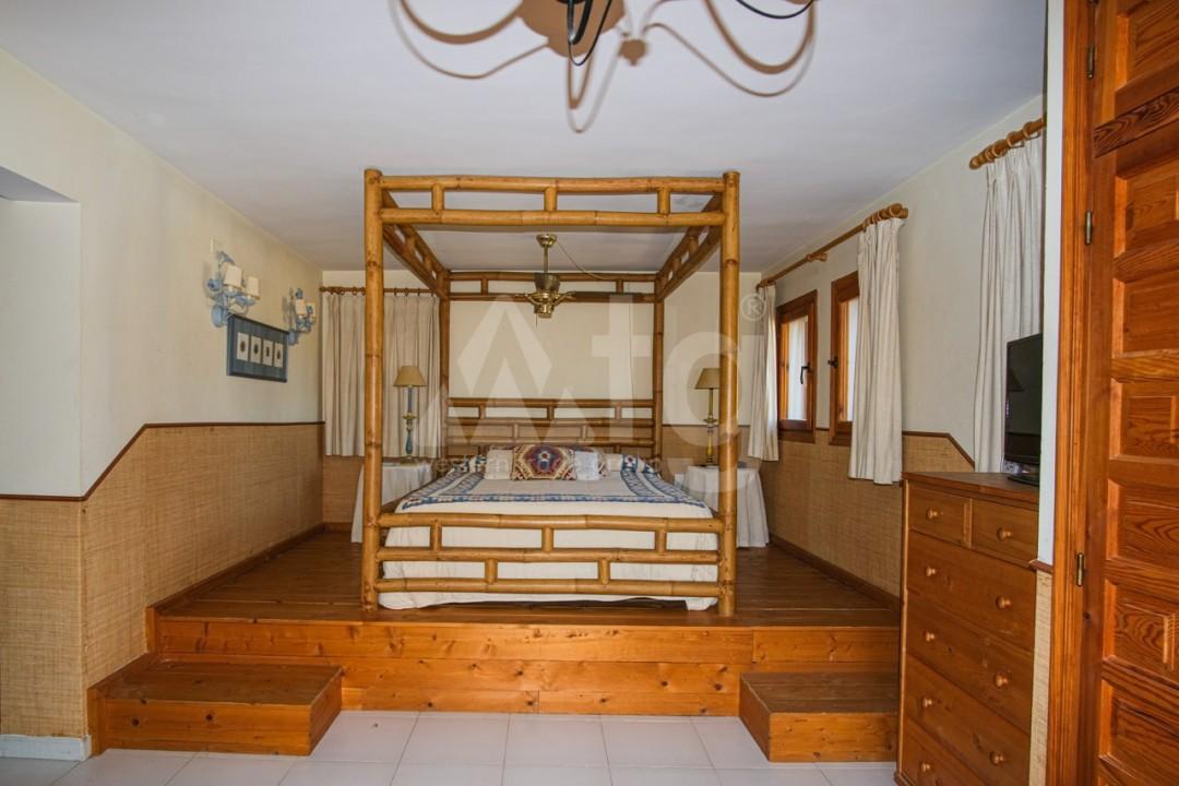 3 bedroom Bungalow in Guardamar del Segura - CN114063 - 12