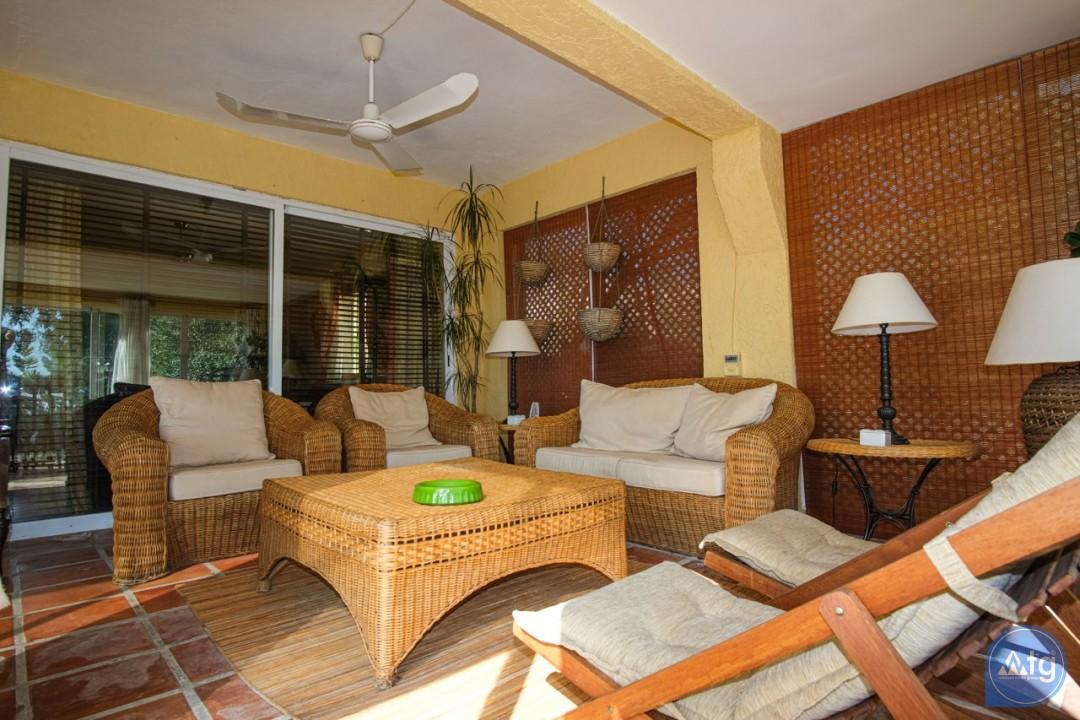 3 bedroom Bungalow in Guardamar del Segura - CN114063 - 6
