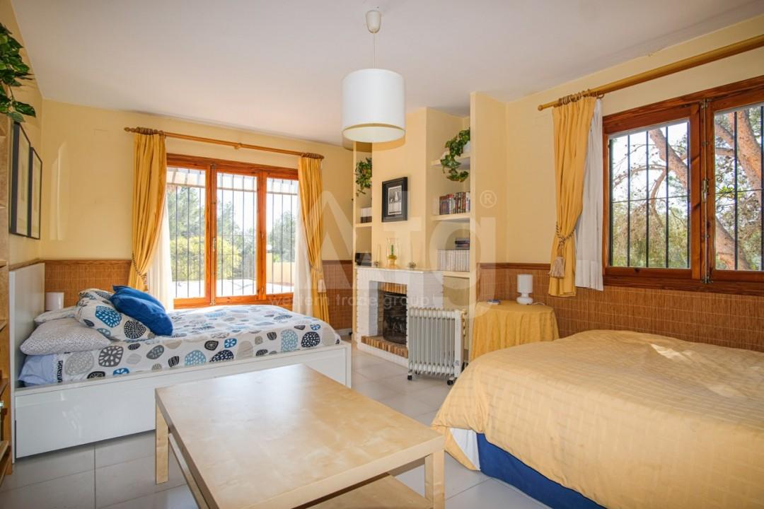 3 bedroom Bungalow in Guardamar del Segura - CN114063 - 9