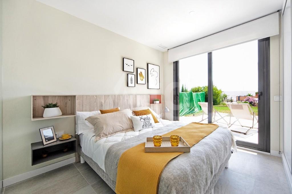 2 bedroom Bungalow in Guardamar del Segura - CN7823 - 14
