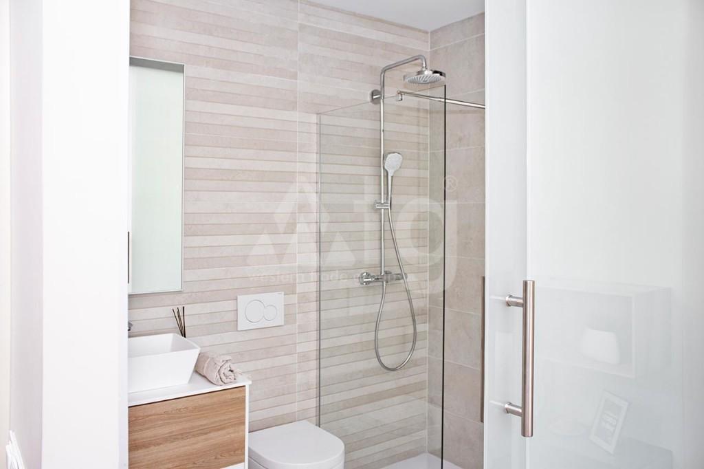 2 bedroom Bungalow in Guardamar del Segura - CN7823 - 17