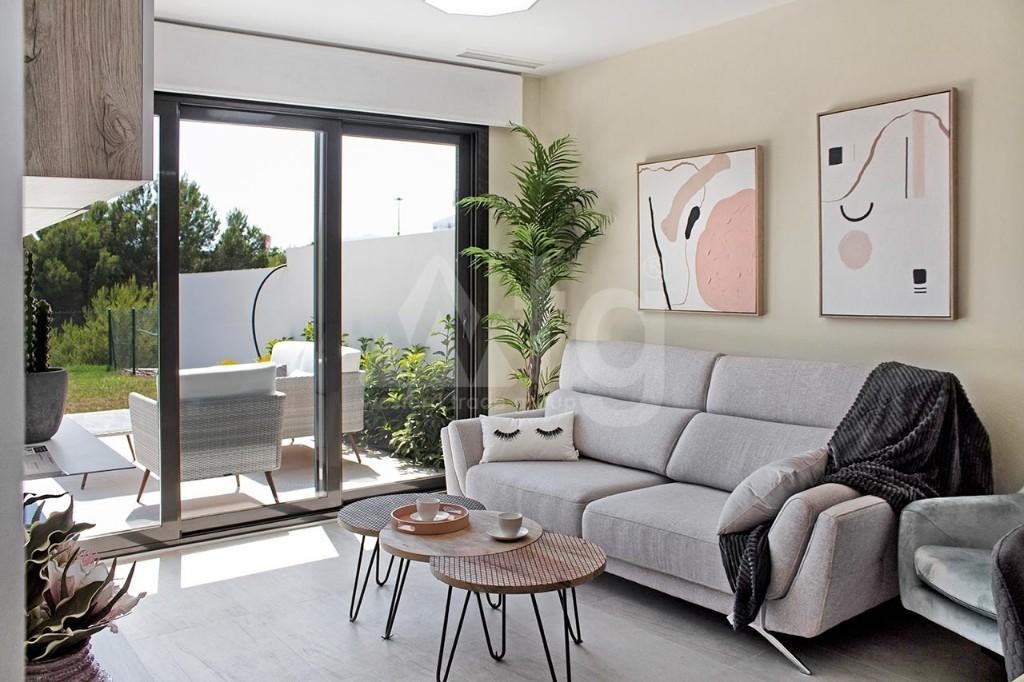 2 bedroom Bungalow in Guardamar del Segura - CN7823 - 2