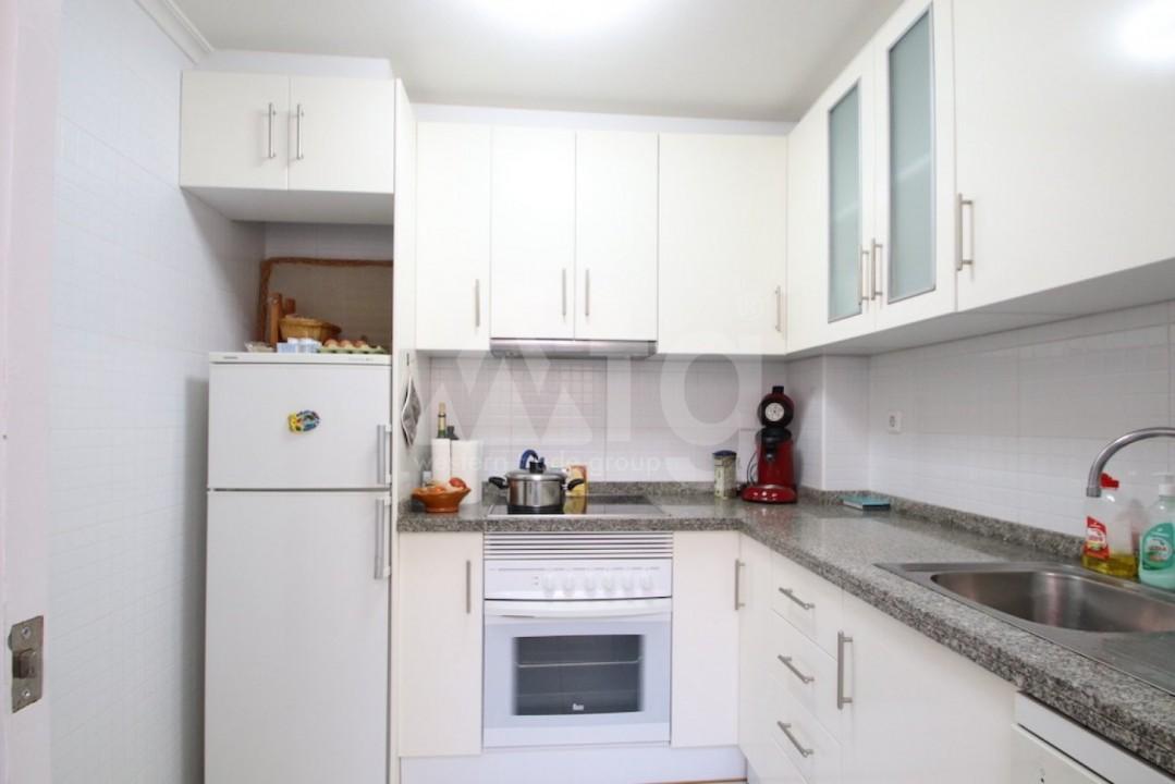 2 bedroom Bungalow in Guardamar del Segura  - CN114034 - 11