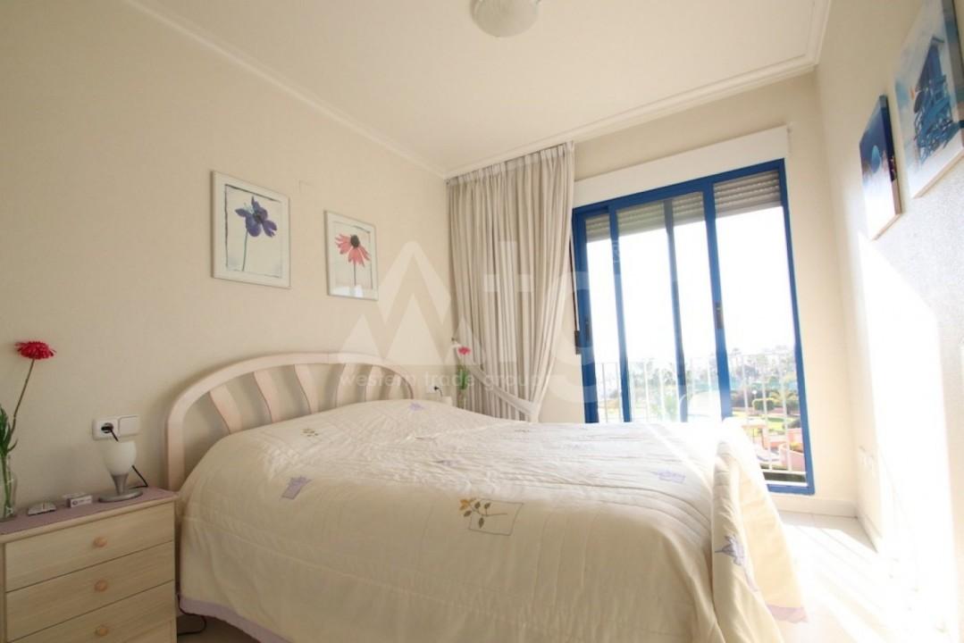 2 bedroom Bungalow in Guardamar del Segura  - CN114034 - 14