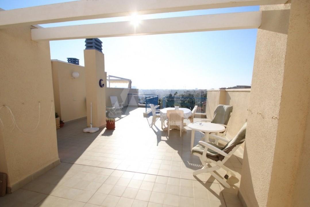 2 bedroom Bungalow in Guardamar del Segura  - CN114034 - 19