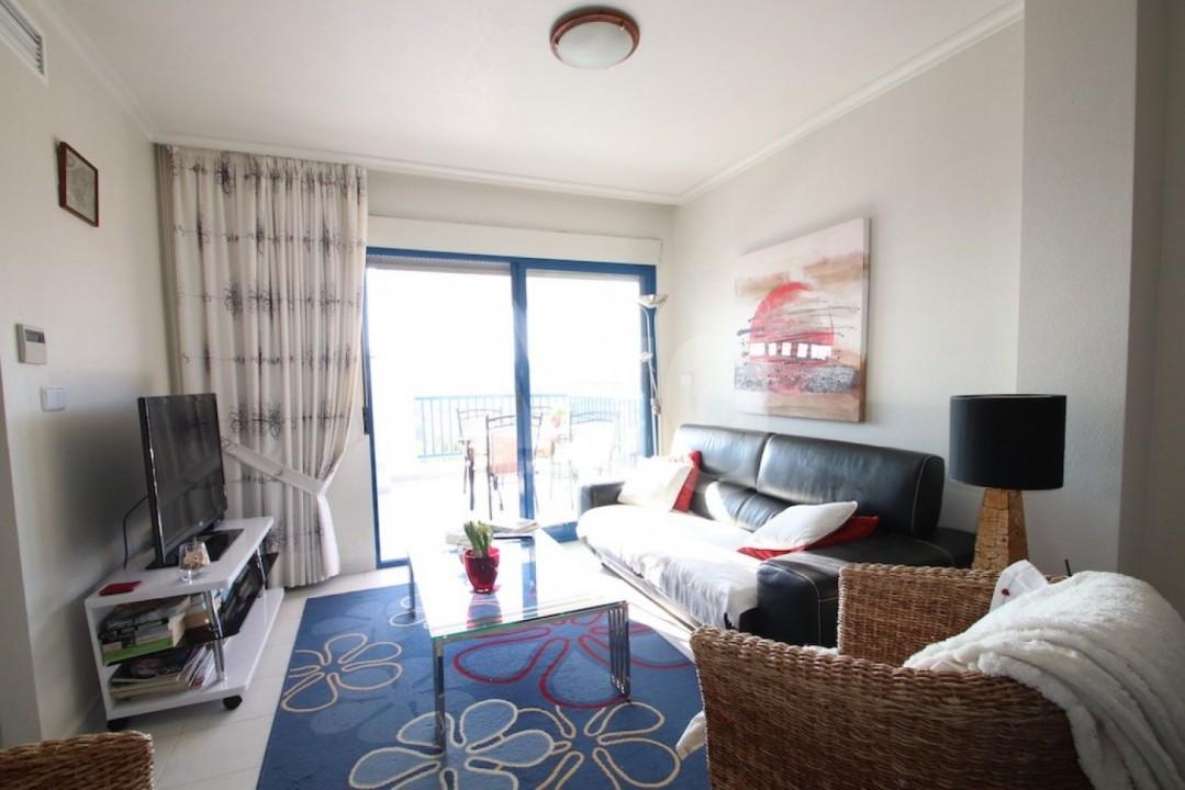 2 bedroom Bungalow in Guardamar del Segura  - CN114034 - 7