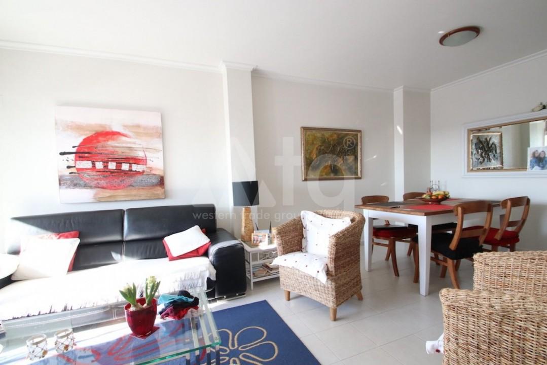 2 bedroom Bungalow in Guardamar del Segura  - CN114034 - 9