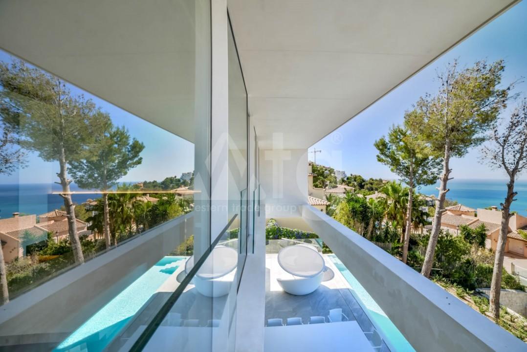 2 bedroom Bungalow in Guardamar del Segura  - CN114058 - 10