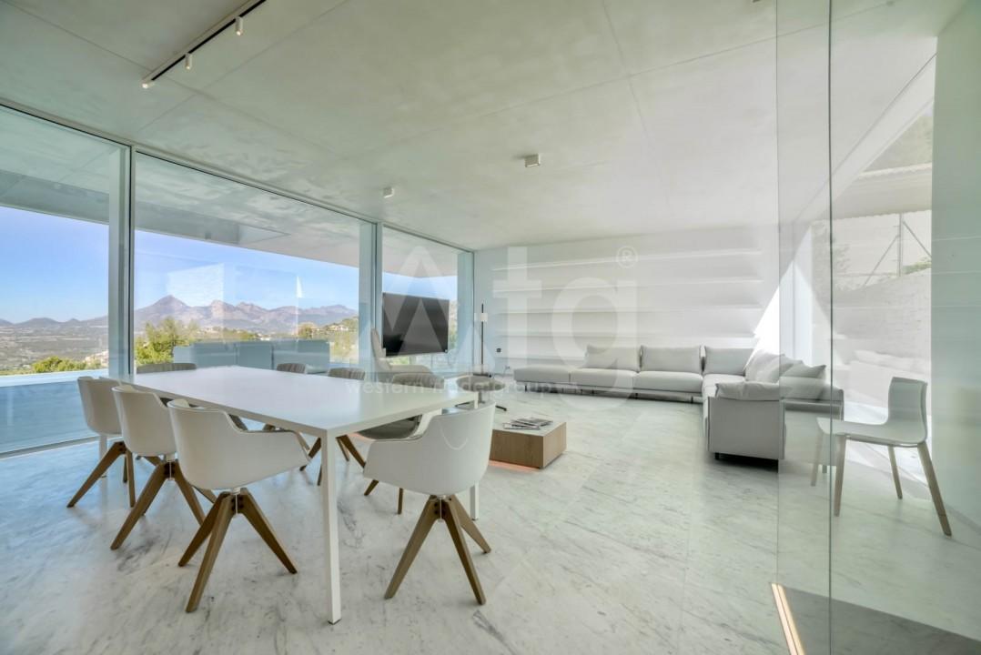 2 bedroom Bungalow in Guardamar del Segura  - CN114058 - 12