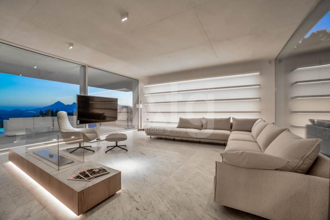 2 bedroom Bungalow in Guardamar del Segura  - CN114058 - 14