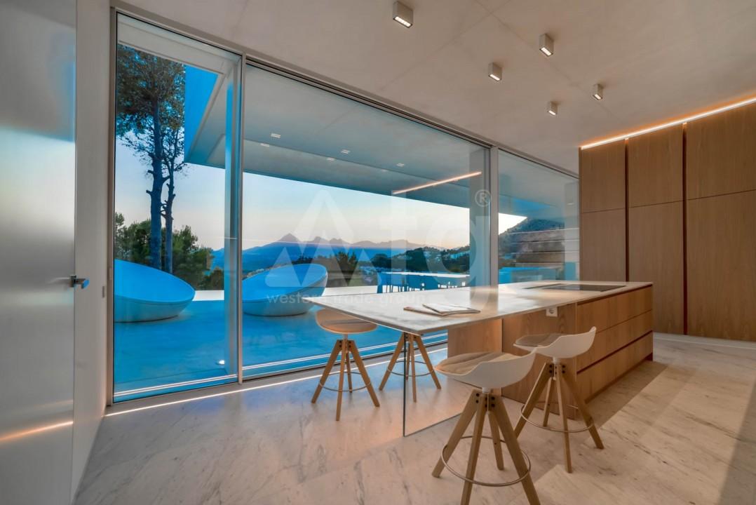 2 bedroom Bungalow in Guardamar del Segura  - CN114058 - 18
