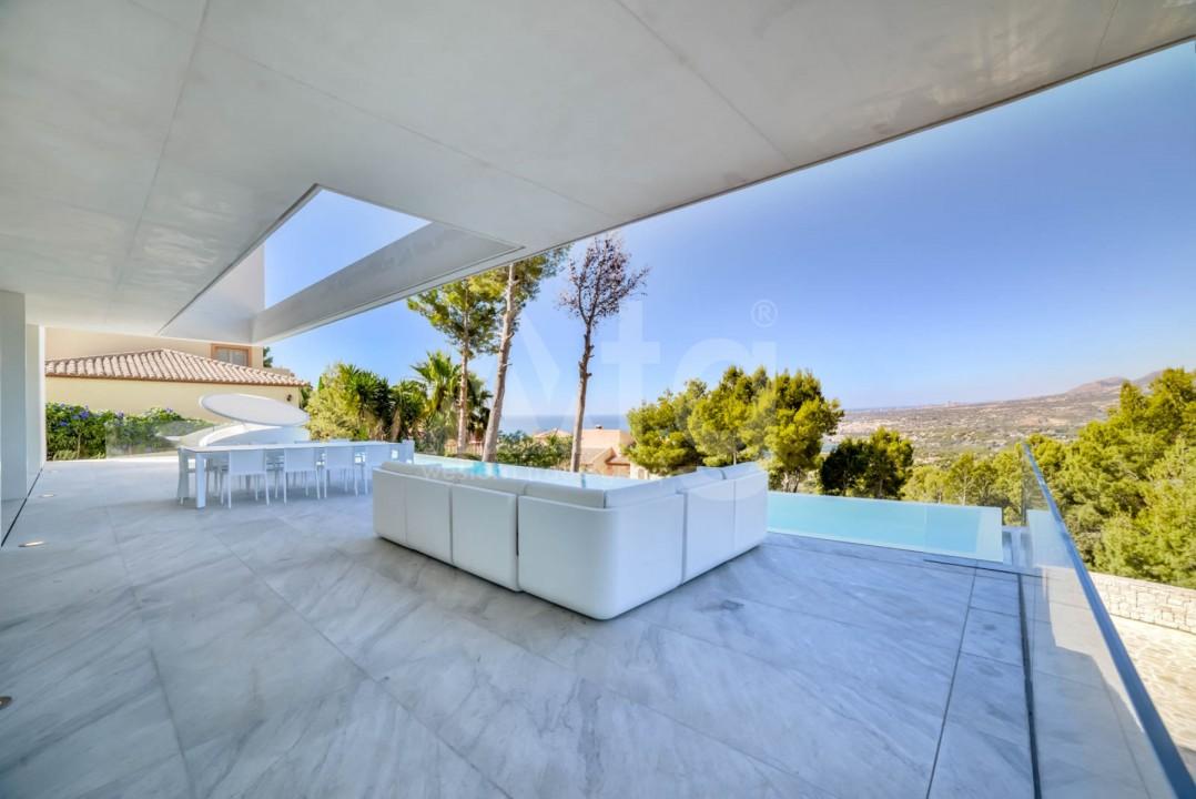 2 bedroom Bungalow in Guardamar del Segura  - CN114058 - 21