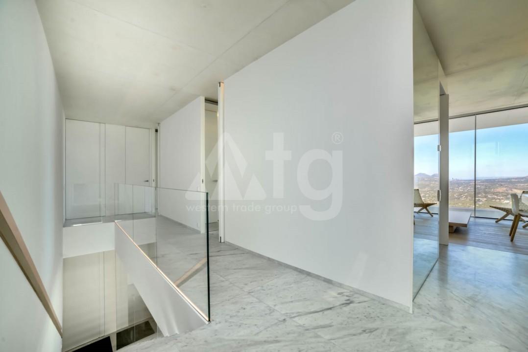 2 bedroom Bungalow in Guardamar del Segura  - CN114058 - 23