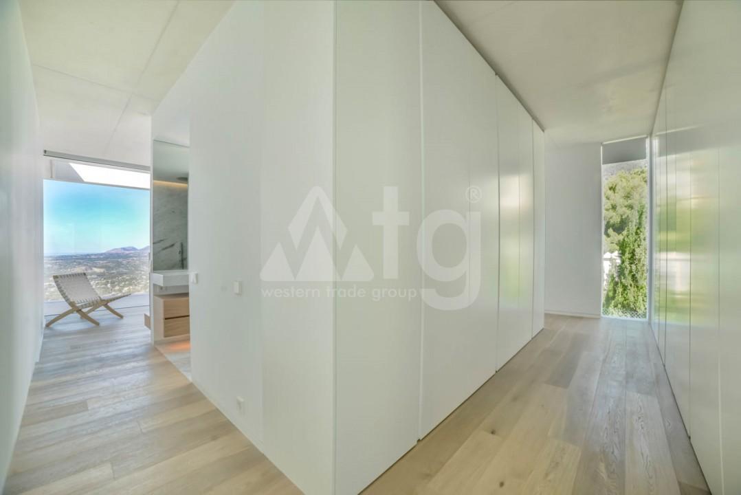 2 bedroom Bungalow in Guardamar del Segura  - CN114058 - 24