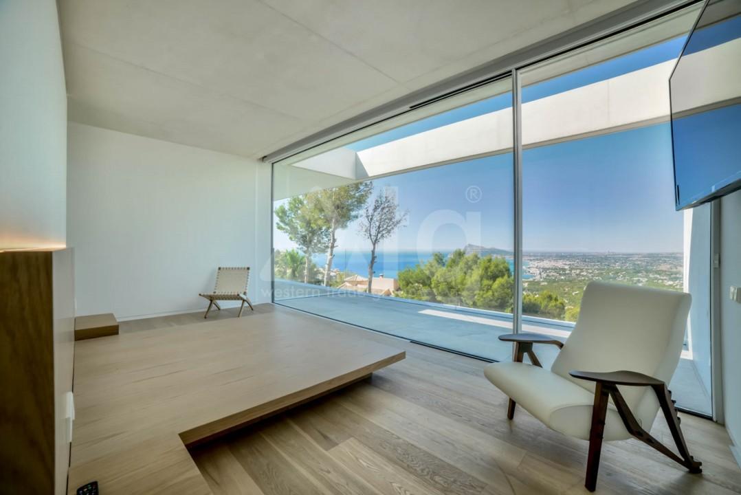 2 bedroom Bungalow in Guardamar del Segura  - CN114058 - 26