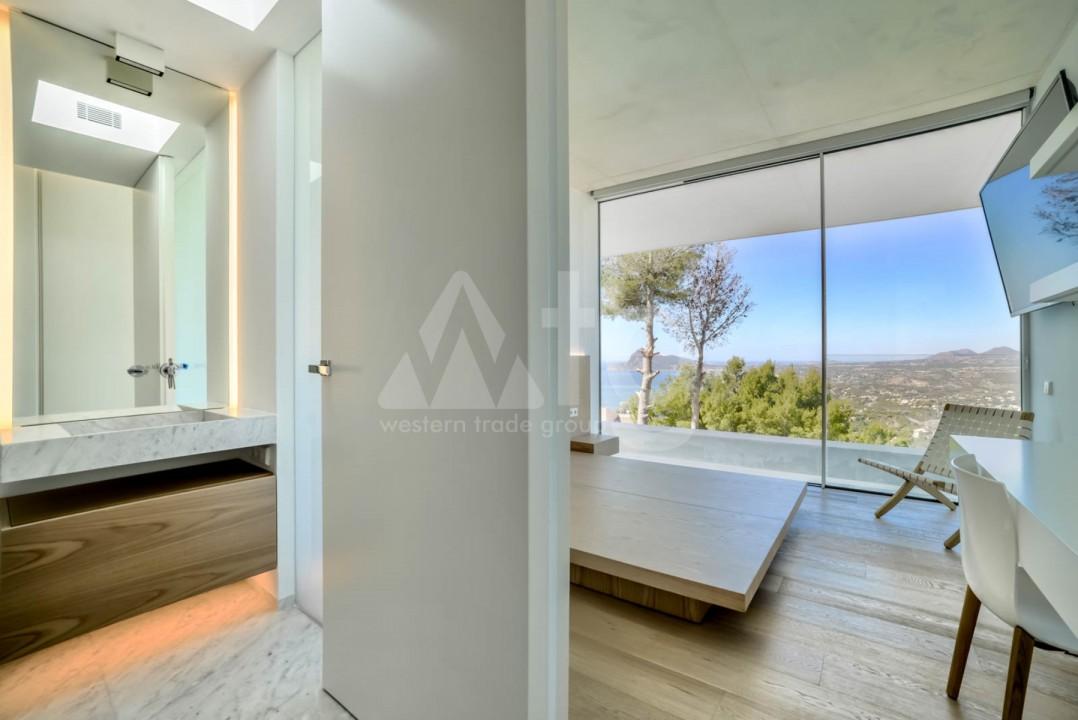 2 bedroom Bungalow in Guardamar del Segura  - CN114058 - 29