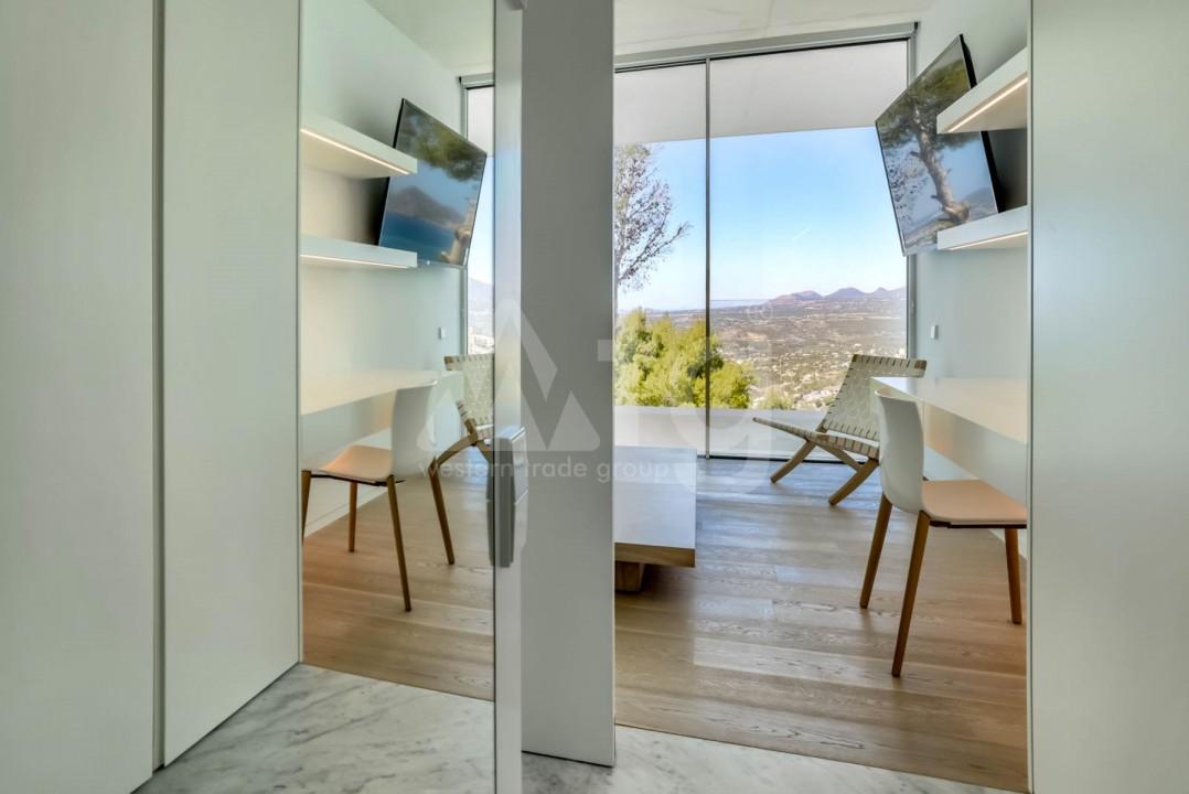 2 bedroom Bungalow in Guardamar del Segura  - CN114058 - 30