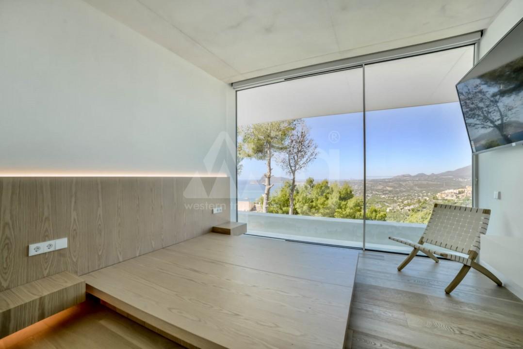 2 bedroom Bungalow in Guardamar del Segura  - CN114058 - 31