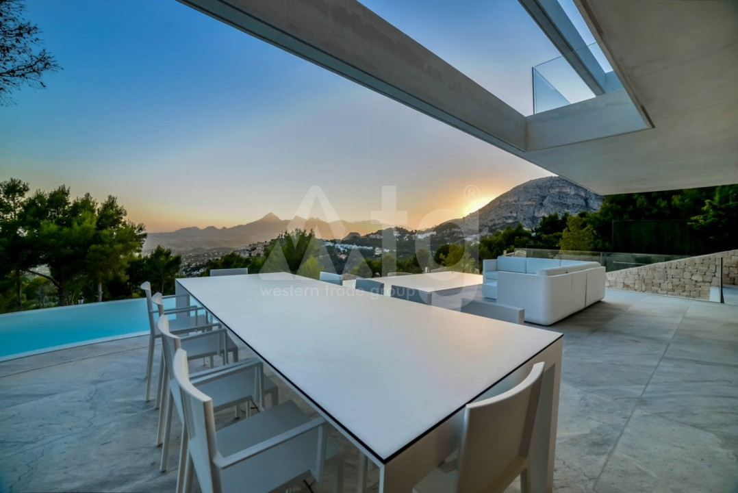 2 bedroom Bungalow in Guardamar del Segura  - CN114058 - 32