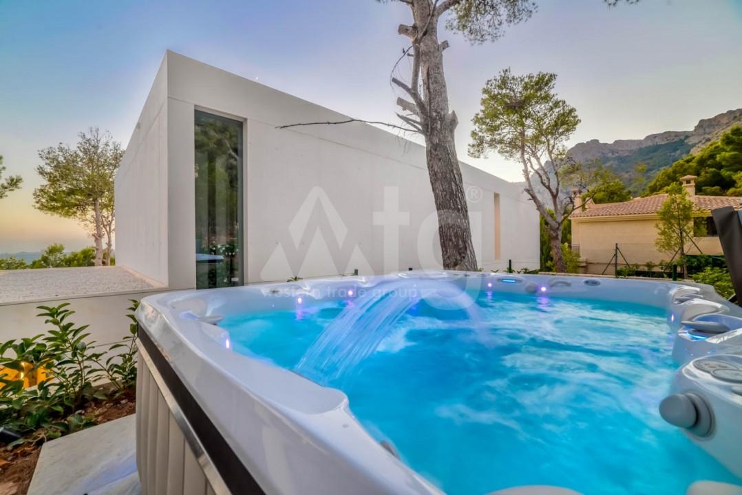 2 bedroom Bungalow in Guardamar del Segura  - CN114058 - 5