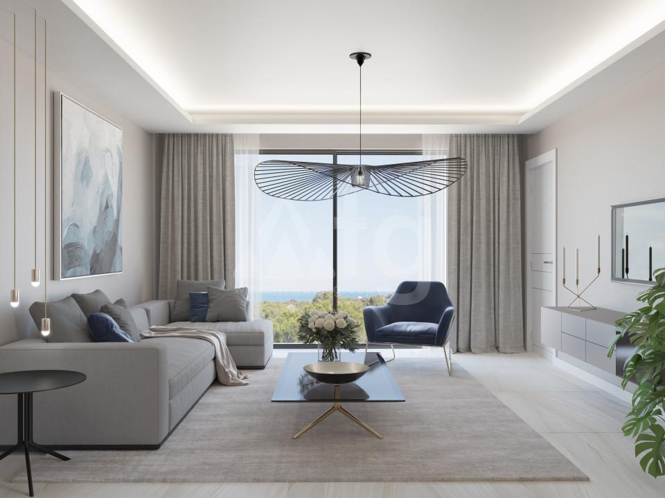 3 bedroom Bungalow in Guardamar del Segura - CN6515 - 2