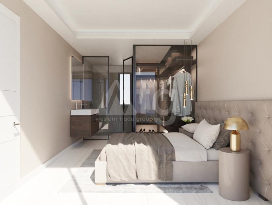 3 bedroom Bungalow in Guardamar del Segura - CN6515 - 5