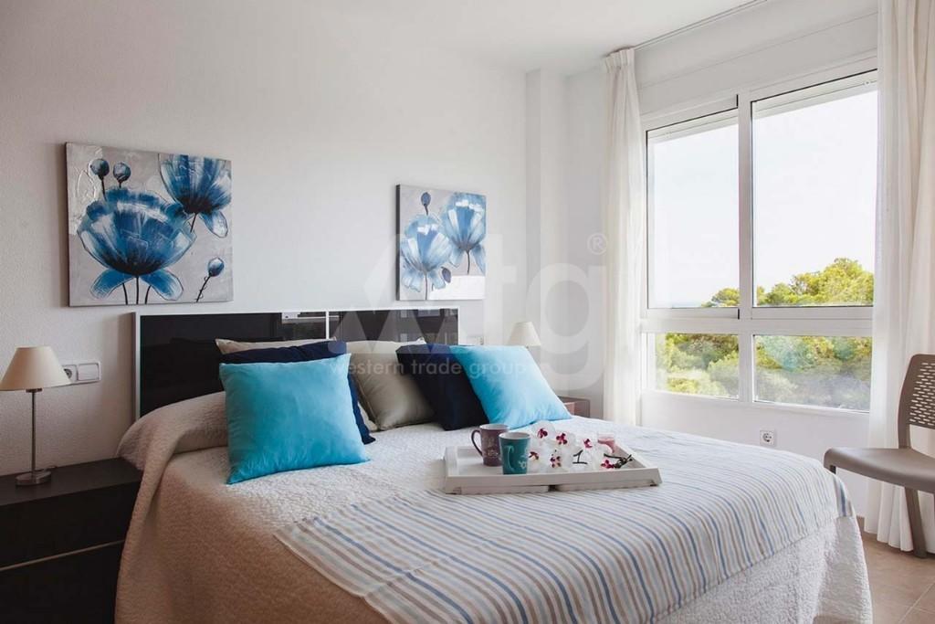 2 bedroom Bungalow in Guardamar del Segura - CN7843 - 7