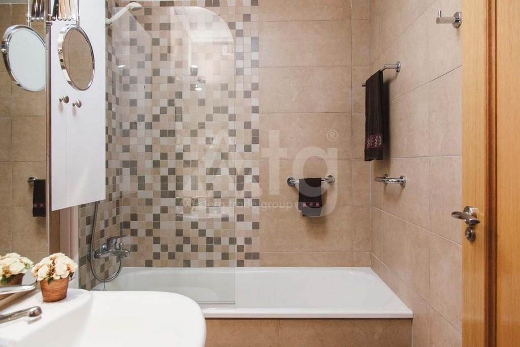 2 bedroom Bungalow in Guardamar del Segura - CN7843 - 9