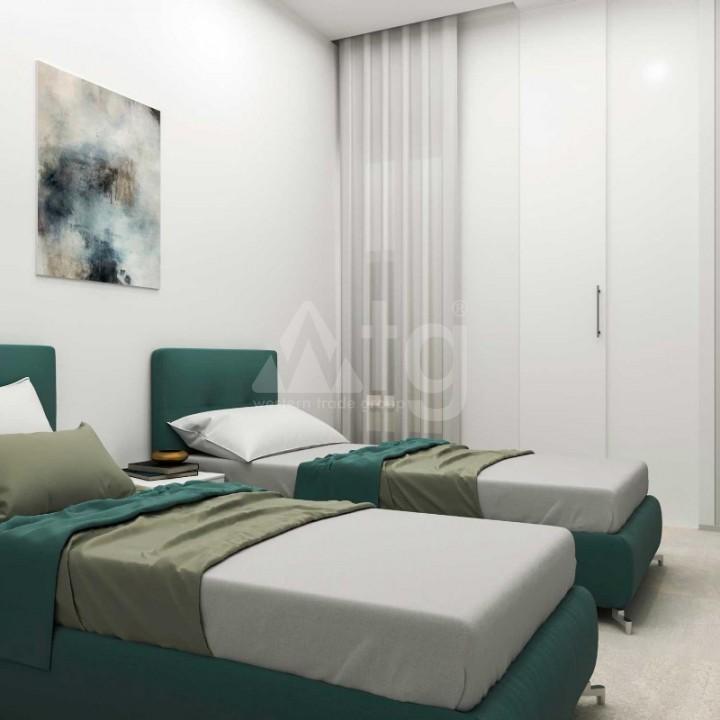 3 bedroom Bungalow in Guardamar del Segura - CN7875 - 6