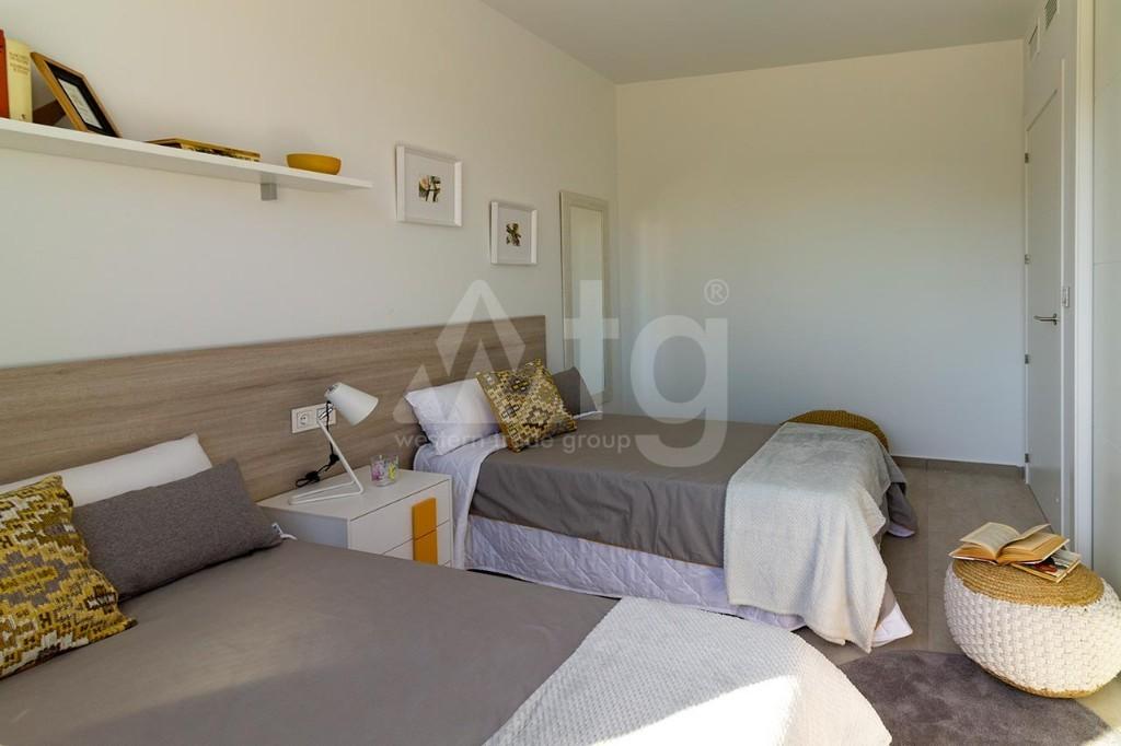 3 bedroom Bungalow in Guardamar del Segura  - CN7873 - 13